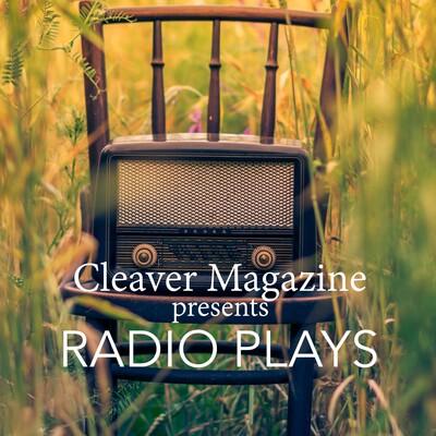 Thwack! Radio Play Productions