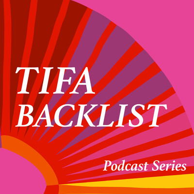 The TIFA Backlist