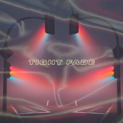 Tight Fade Radio