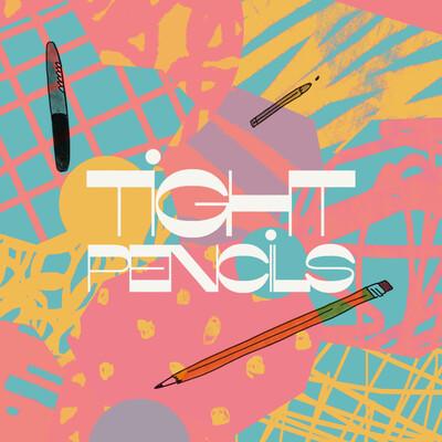 Tight Pencils