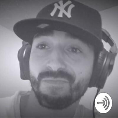 Word Nerd Ink. Radio podcast