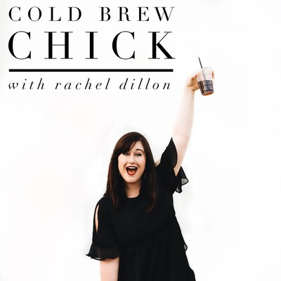 COLD BREW CHICK