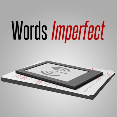 Words Imperfect