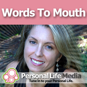 Words To Mouth: Women's Novels and Non-Fiction | Author Interviews | Book Reviews