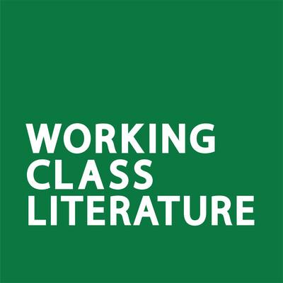 Working Class Literature
