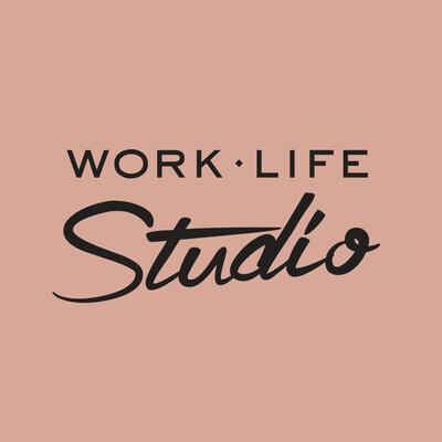 WorkLifeStudio Podcast