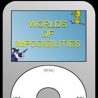 Worlds of Impodibilities
