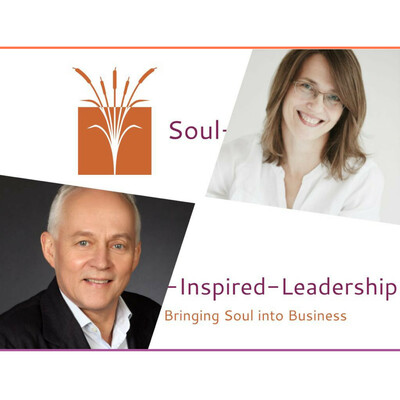 Soul-Inspired-Leadership