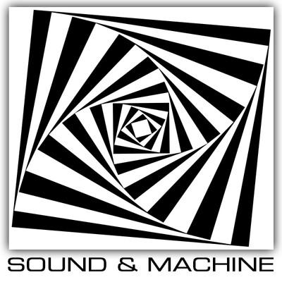 Sound and Machine
