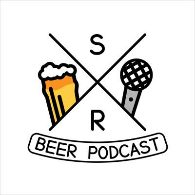 Steve and Rolands Beer Podcast SARBP