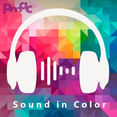 Sound in Color