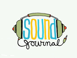 Sound Journal