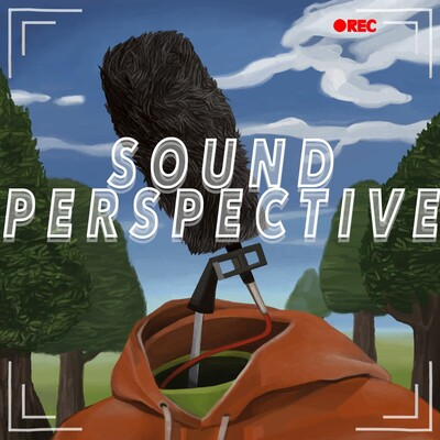 Sound Perspective