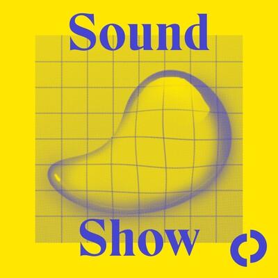 Sound Show