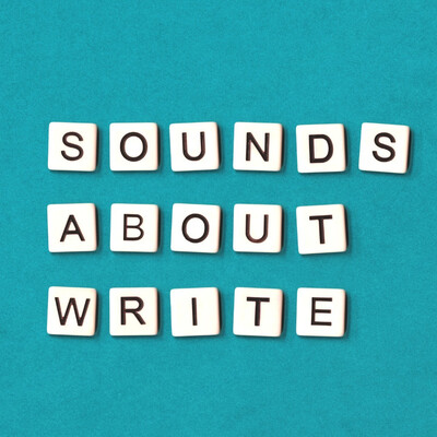 Sounds About Write