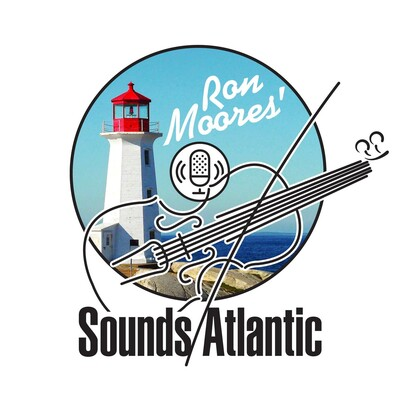 Episode 134: Pt. 2 Encore Wave over Wave of Traditional Music from Atlantic Canada.