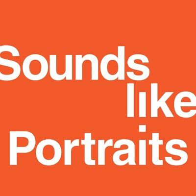 Sounds Like Portraits