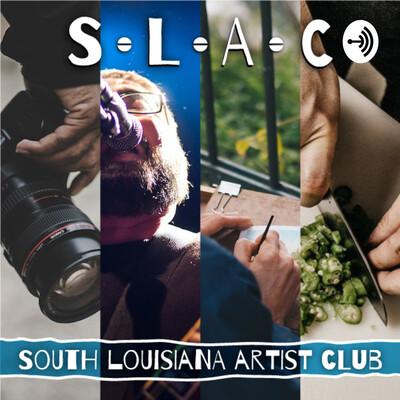 South Louisiana Artists Club