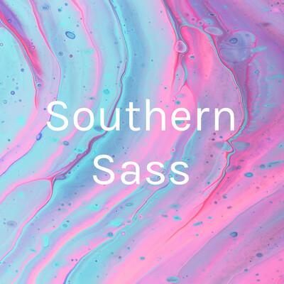 Southern sass