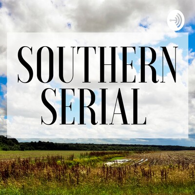 Southern Serial