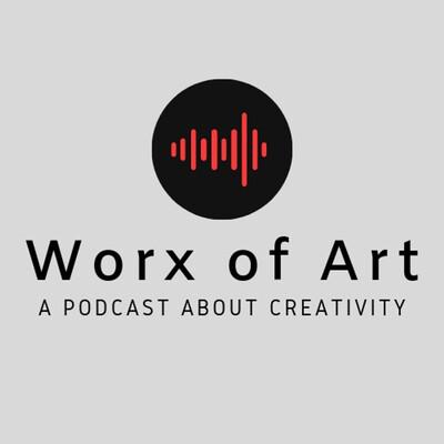 Worx of Art