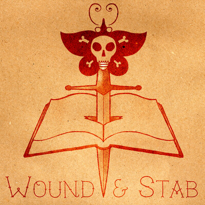 Wound and Stab