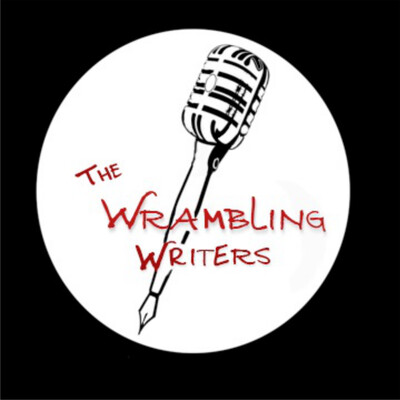 Wrambling Writers