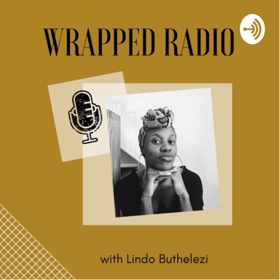 Wrapped Radio