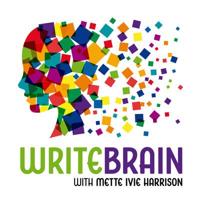 Write Brain