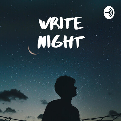 Write Night