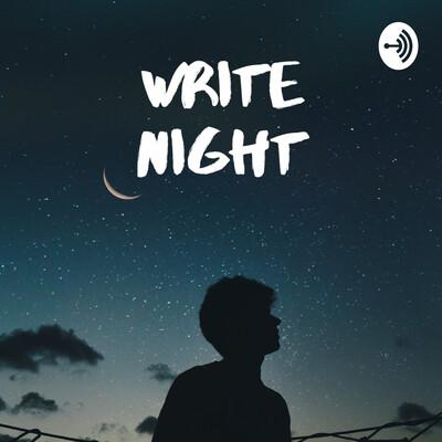 Write Night