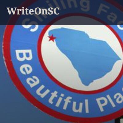 Write On SC
