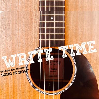 Write Time