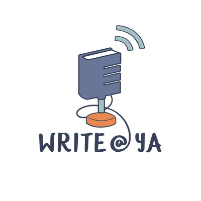 Write@YA