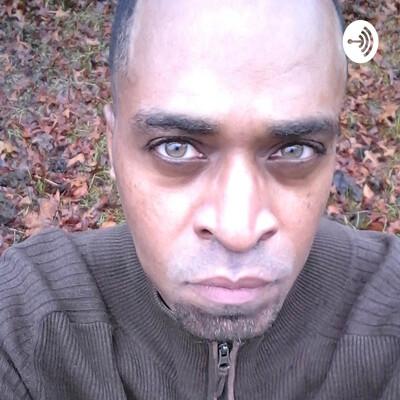 Writer Carlton Holden