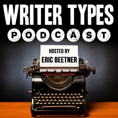 Writer Types