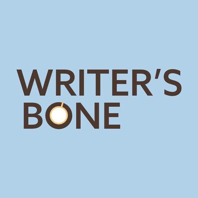 Writer's Bone