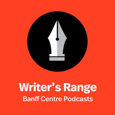 Writer's Range