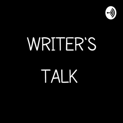 Writer's Talk