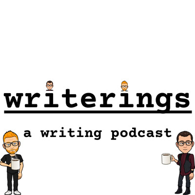 Writerings