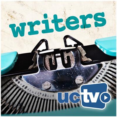 Writers (Audio)