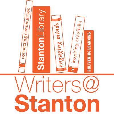 Writers at Stanton