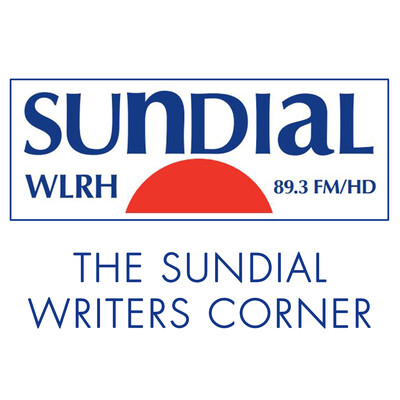 Writers Corner Podcast