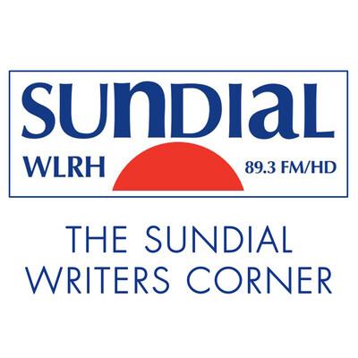 Writers Corner Podcast