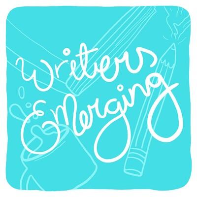 Writers Emerging