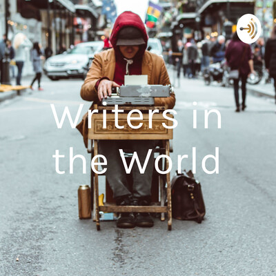 Writers In The World