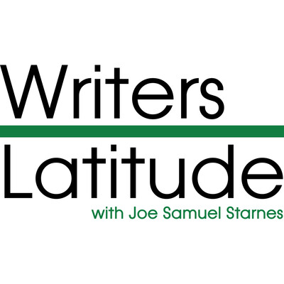 Writers Latitude