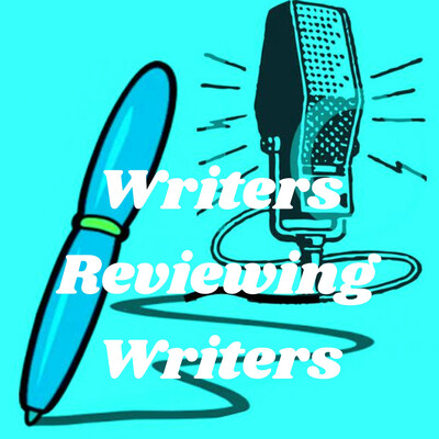 Writers Reviewing Writers