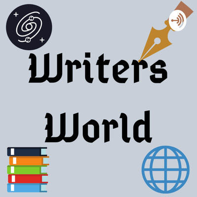 Writers World