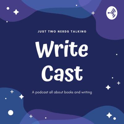 Writers-cast
